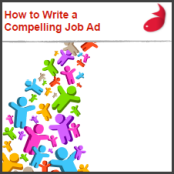 Learn where to put commas and full stops