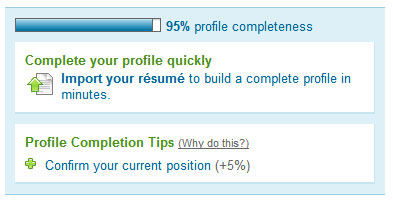 linkedin profile completion resized 600