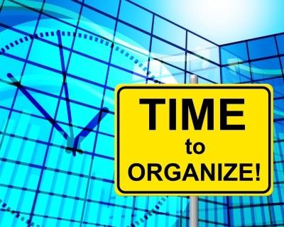 Time_to_Organise_(stuart_miles_via_freedigitalphotos.net)