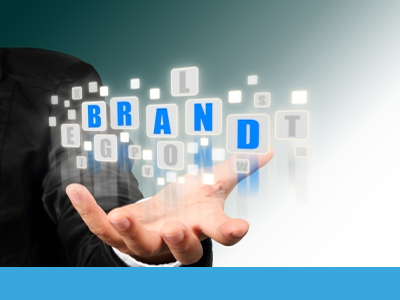 How Branding Affects Talent in the Clinical Sector