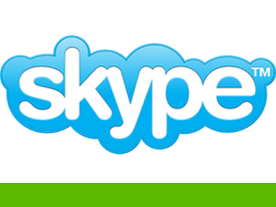 A Crash Course in Video Interviewing Candidates on Skype