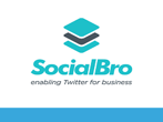 socialbro_featured.fw