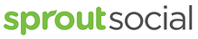 sprout_social