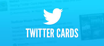 twitter_cards