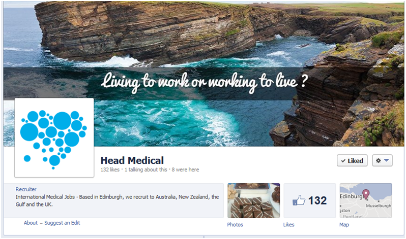 a-guide-to-maximising-facebook-for-recruiters-have-a-nice-looking-facebook-page-head-medical