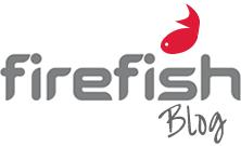 ff_blog_logo