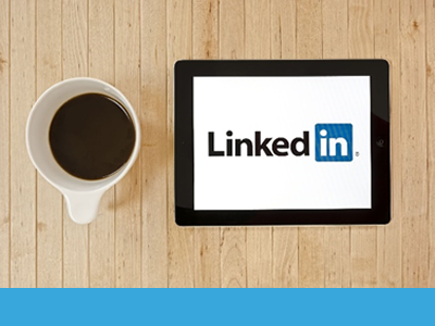 How to Post Jobs for Free on LinkedIn