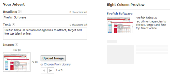 Facebook PPC ad post   screenshot2 resized 600
