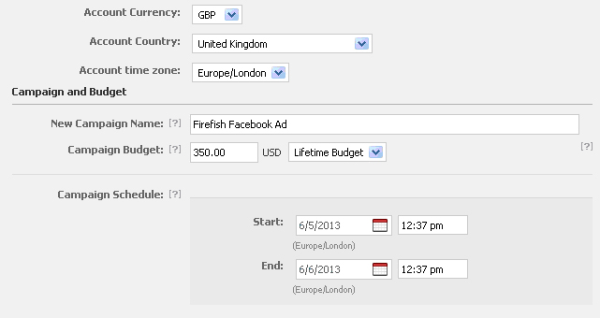 Facebook PPC ad post   screenshot5 resized 600
