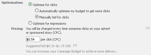 Facebook PPC ad post   screenshot6 resized 600