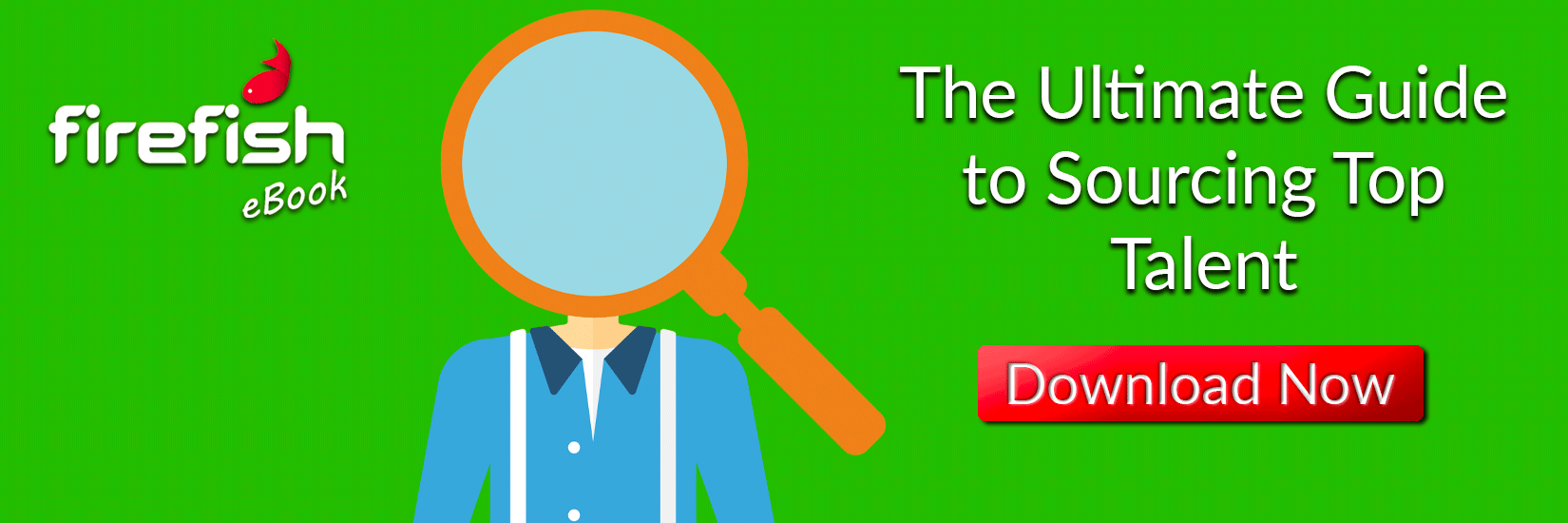 7 of the Best Online Tools for Sourcing in Recruitment