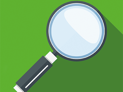 7 of the best online tools for sourcing in recruitment-1.png