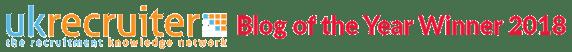 Blog-Award-2018