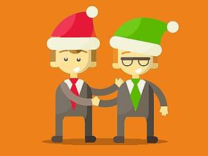 Dos and Dont's of Christmas recruitment sales-min