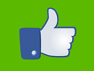 How to Use Facebook Jobs as a Recruiter