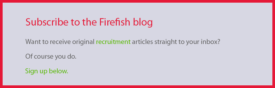 Firefish Sign Up to the Blog CTA 1-3.png