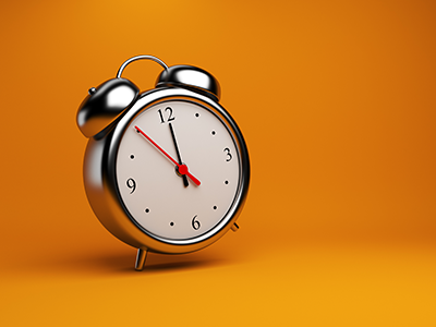 Here are the best times to make business development calls