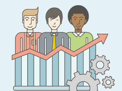 How to Choose the Best Recruitment Software for your Agency