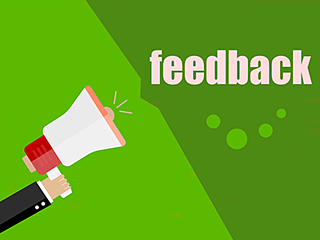 How to Give Great Candidate Feedback
