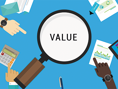 How to add value with a recruitment agency blog