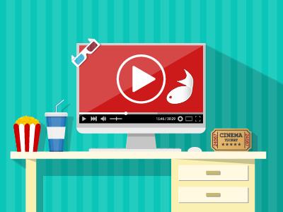 How to create a recruitment video-min