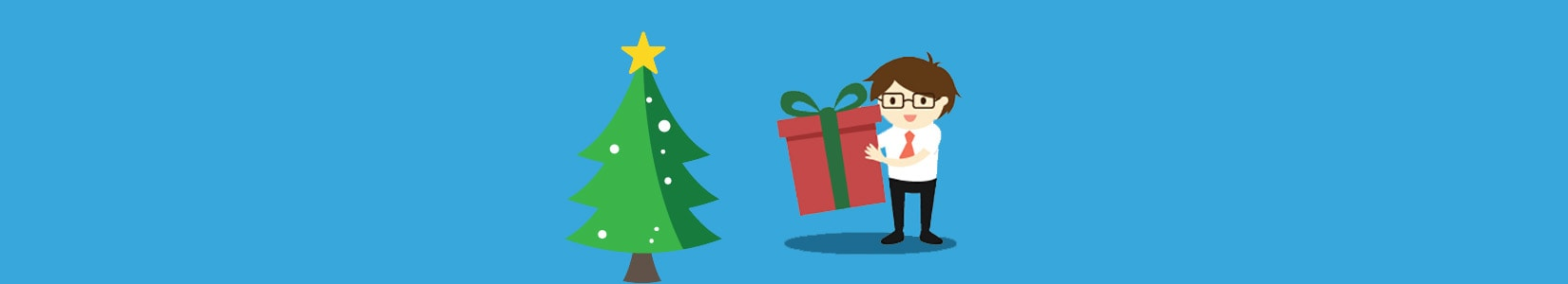 How to take your recruitment agency brand from scrooge to santa - full width image1-min.jpg