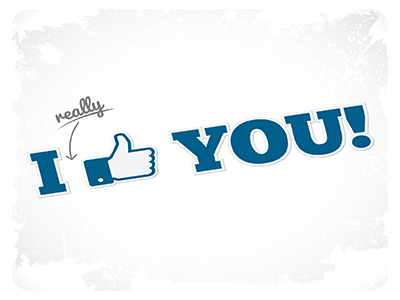 Increase Facebook Likes