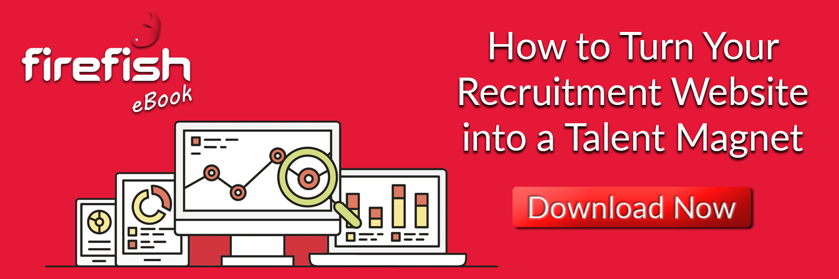 How to Build the Very Best Recruitment Website