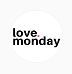 LoveMondayNZ