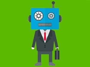 Recruitment AI