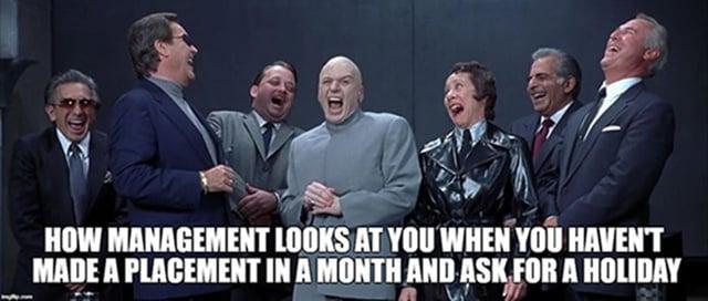 Recruitment sales meme.jpg