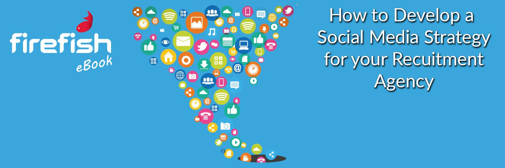Social_Media_for_Recruitment_Agencies_Strategy.png
