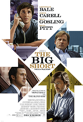 The_Big_Short_(2015_film_poster)