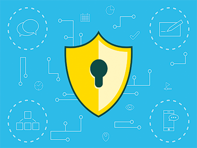 Tips on preparing your recruitment agency for GDPR