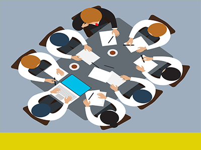 how to make meetings work Many consider staff meetings a practical alternative to work at the beginning of the meeting, make sure someone is assigned to write up what happened and what you're planning to make happen 2001-2017 oasis outsourcing.