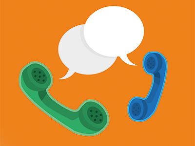 Why you should use voicemail in sales