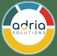Adria solutions logo