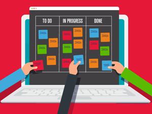 agile-recruitment-agency-technology