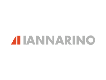 anthony-iannarino-logo
