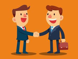 approach-leads-recruitment-BD