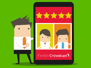best-recruitment-crowdcast-blog