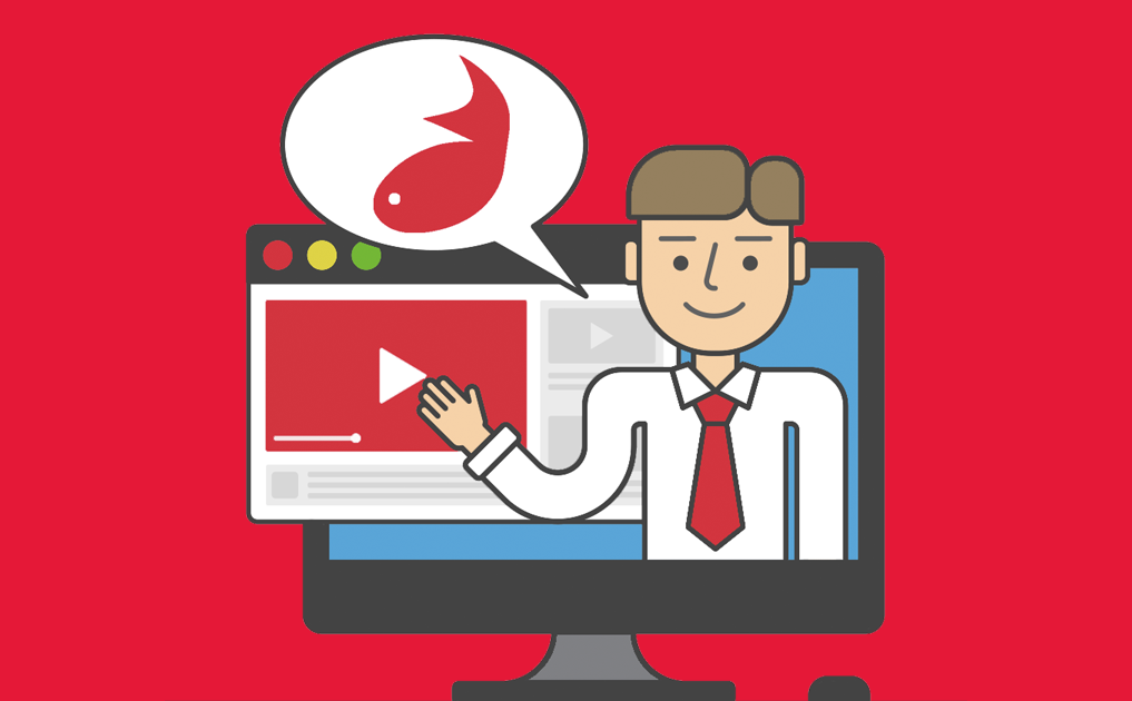 Book a Demo with Firefish Recruitment Software