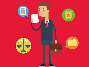compliance in recruitment
