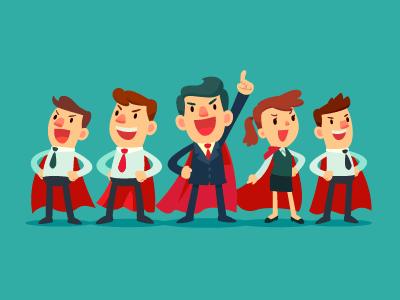 create a GDPR friendly company culture in recruitment-min