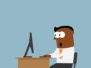 deadly recruitment email mistakes-min