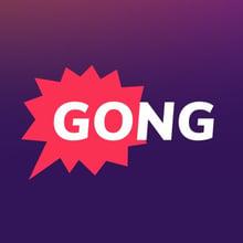 gongo-logo