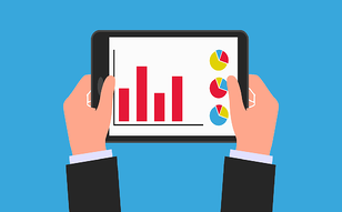 google analytics for recruiters feature