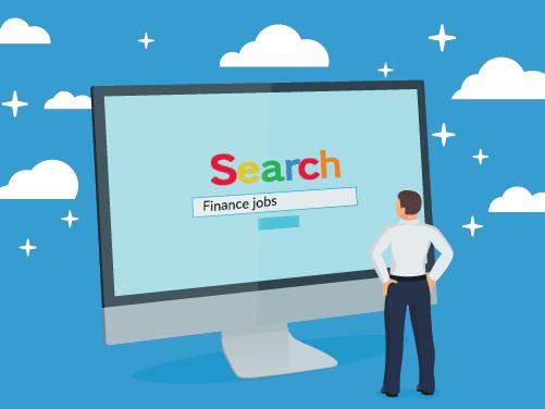 google for jobs image 2-min