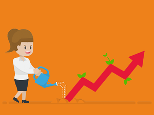 how-to-follow-up-after-sales-call---nuture-grow