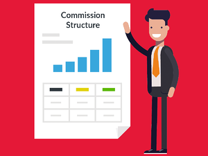 how-to-redesign-your-commission-scheme